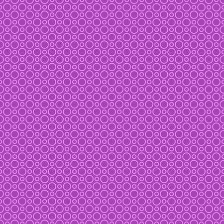 Seamless vector design for use as a background or wallpaper. eps10 format. Illustration