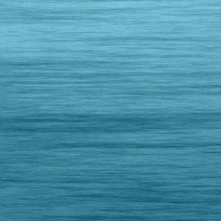 fibre: Blue fibre texture background in eps10 format