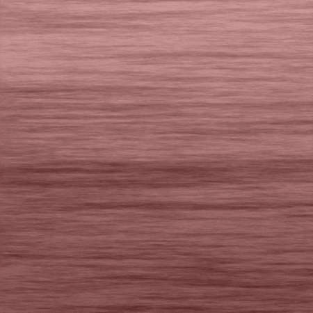 fibre: Red fibre texture background in eps10 format Illustration