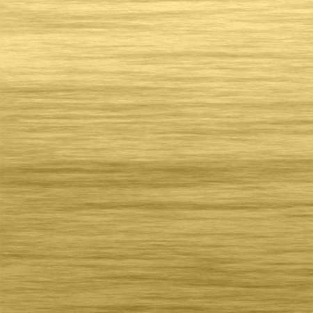 fibre: Yellow fibre texture background in eps10 format Illustration