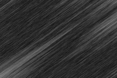 fibre: Black and white abstract fibre design background