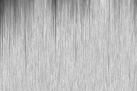 fibre: Black and white abstract fibre design background