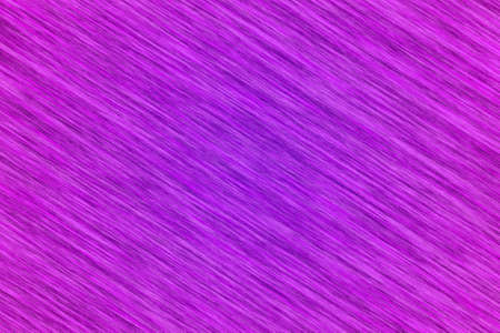 fibre: Colourful abstract fibre on a black background Stock Photo