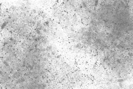 powder: Black and white abstract powder explosion background