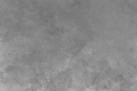 grey water: Black and white abstract watercolour design background design Stock Photo