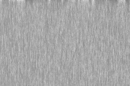 fibre: Black and white abstract fibre design background design