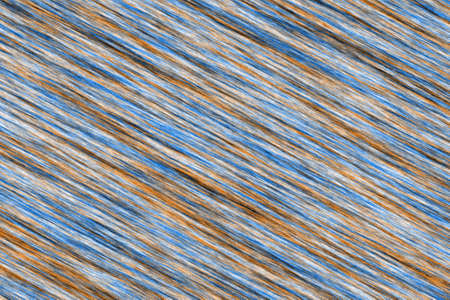 fibre: Colourful abstract fibre on a black background design Stock Photo