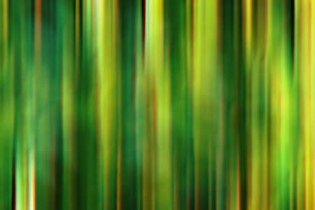 lineas verticales: Abstract vertical motion blur effect design for background