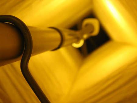 floor lamp: Floor Lamp