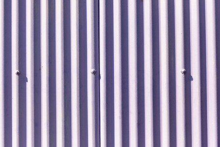 purple metal: House maroon purple metal painted wall decor background