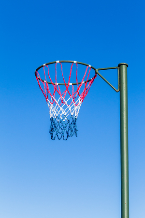 Indoor Basketball Ring Images & Stock Pictures. Royalty Free ...