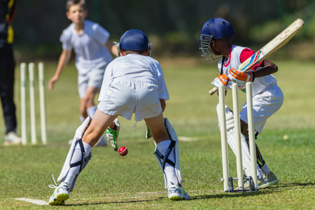 Wicket Keeper Stock Photos Royalty Free Wicket Keeper Images
