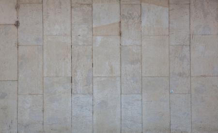 Wall Texture Фото со стока