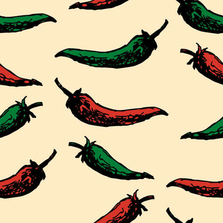 seamless; pattern; cucumbers; seasonal; vegetables; ripe; agriculture; crop; tasty; green; food background; food; vegetarian; chilli; pepper; spicy; food,seamless; pattern; red; seasonal; vegetables; ripe; agriculture; crop; tasty; green; food background; food; vegetarian; wallpaper; wrapper; textile; fabric; illustration; vitamins; useful; harvest; plant; botanical; graphic; healthy; yellow background