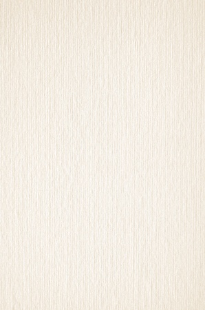 linen fabric: sepia, decorative paper texture Stock Photo