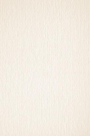 Sepia, dekorative Papier Textur
