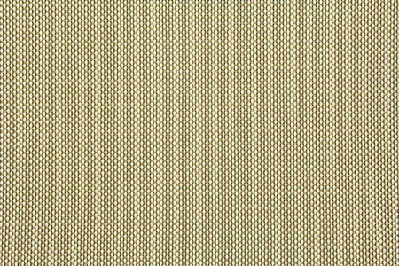 Cream woven background or texture photo