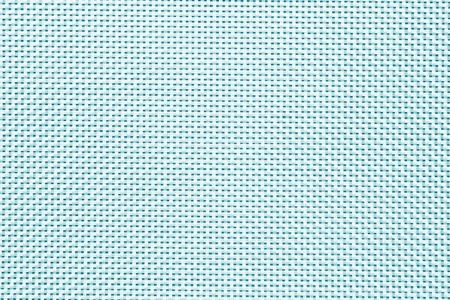 light blue woven texture or background photo