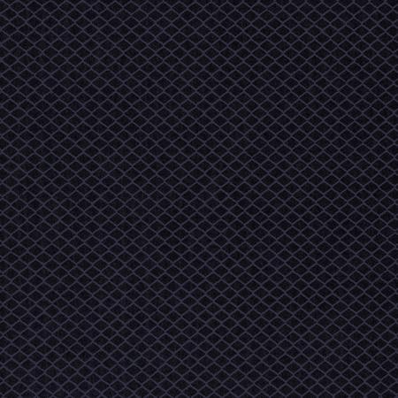 dark blue rhombus pattern Stock Photo - 21832567