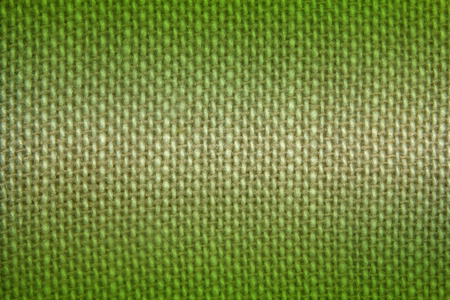 Abstract green  photo