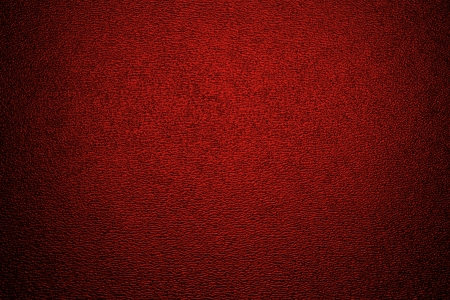 Elegant dark red background photo