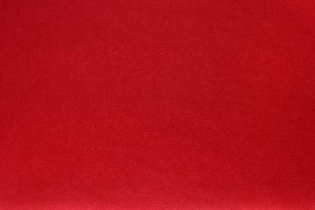 빨간 종이 텍스처