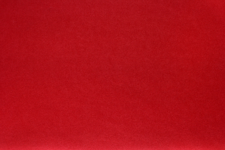 craft materials: Red paper texture