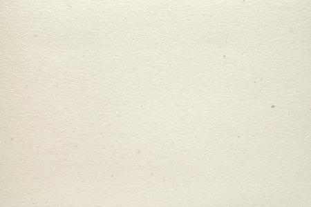 packing paper: Cream, handmade paper texture