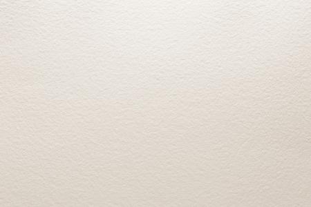 흰 종이 질감 스톡 콘텐츠 - 26245235