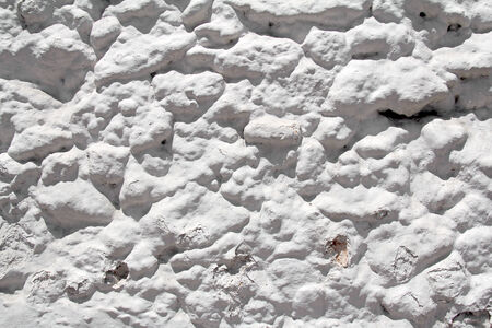 whitewashed: whitewashed wall or texture