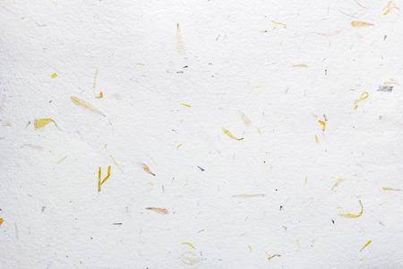hecho a mano textura de papel japonés