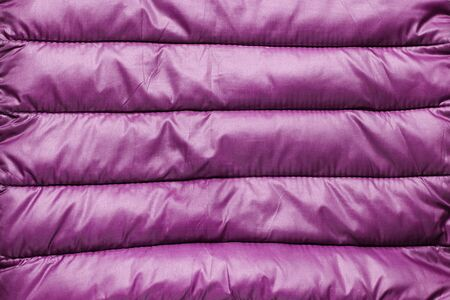 quilted: pink quilted background