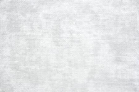 handmade paper: White handmade paper background