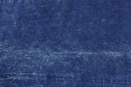 jeans background: jeans background