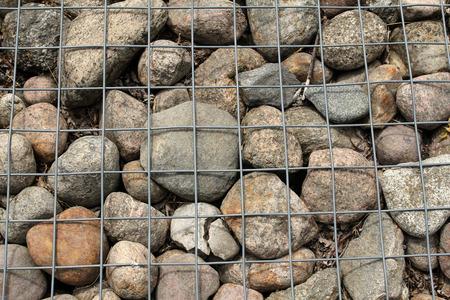 pebble: pebble background