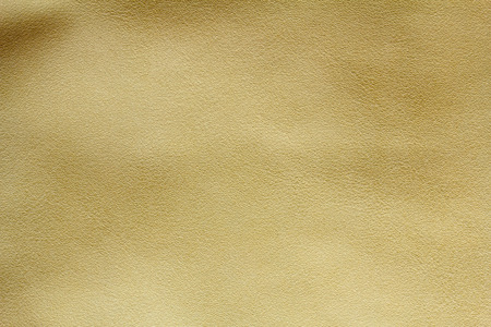 leather texture: gold leather fabric texture