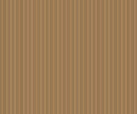 cardboard paper background- vector illustration Illustration