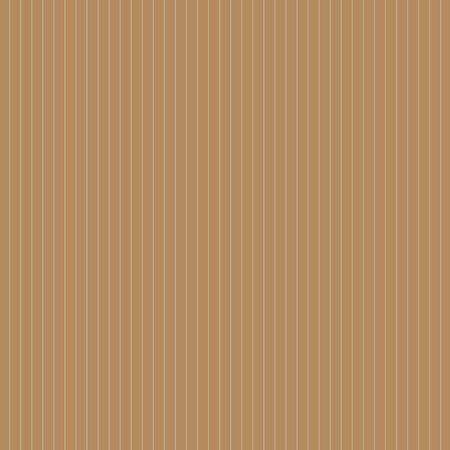 Cardboard paper pattern