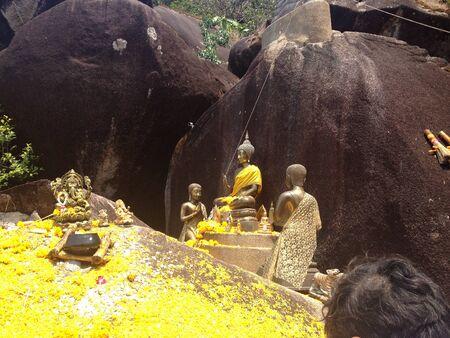 bouddha: Image de buddha
