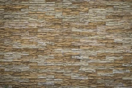 working stiff: Sandstone wall texture