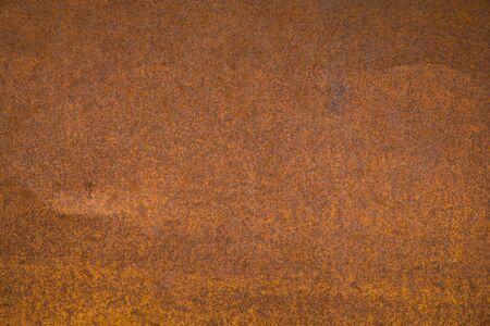 steel texture: Rusted steel texture background