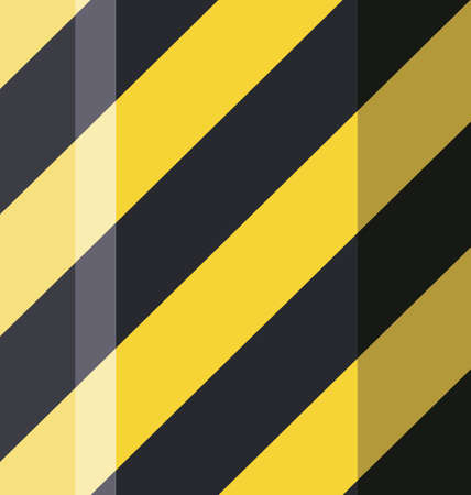 residential zone: Seamless texture of the protective tape