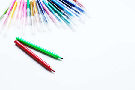 marker pen: Marker Pen