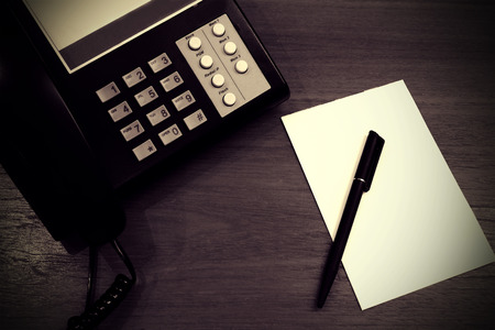 phone message: Telephone Call Center Note