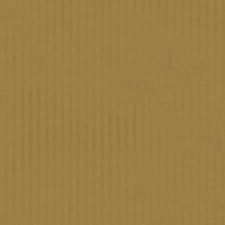 illustration of brown carton box detailed texture (seamless tiling) illustration