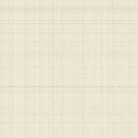 cor: light brown color abstract art for use as background Stock Photo
