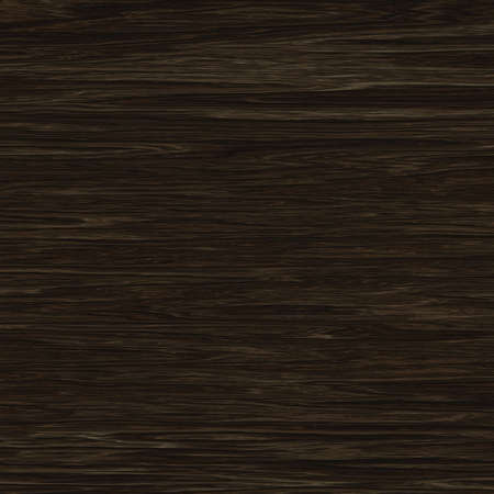 Dark wood texture background that can be seamlessly tiled photo