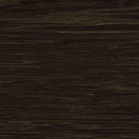tegelwerk: Donker hout textuur achtergrond dat naadloos kan worden betegeld