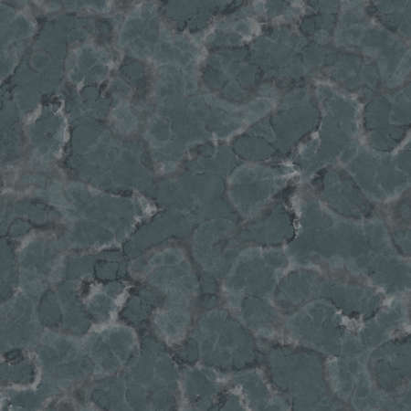 flooring: illustration of marble floor texture (seamless tile)
