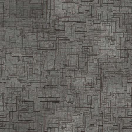 sci: tablero de circuitos de dise�o de fondo que puede ser perfectamente de azulejos
